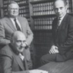 Board '85-86