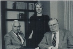 Board '91-98